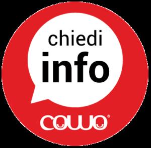Info Coworking Rovigo