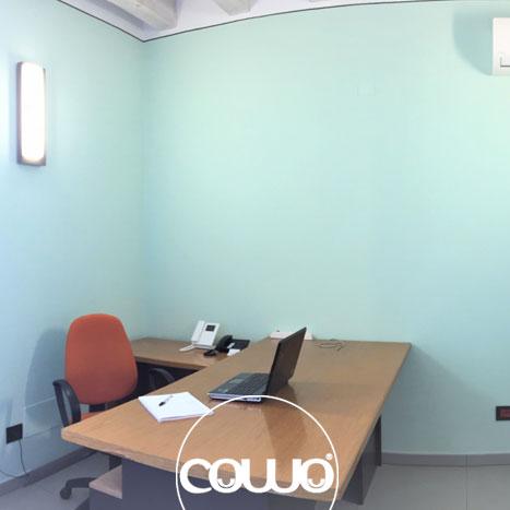 Spazio Coworking Cowo - Rovigo