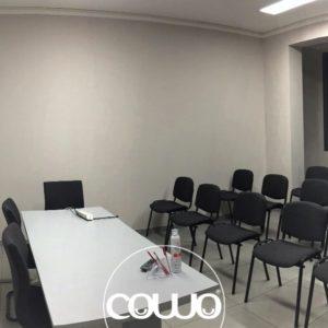 sala formazione 3