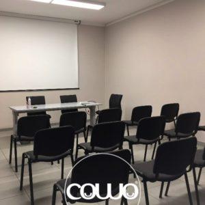 sala formazione 1